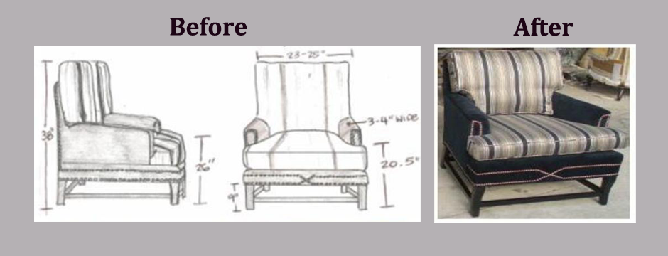Before-chair-after