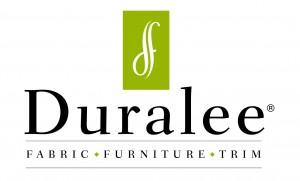 Duralee-Logo